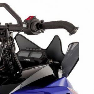 Yamaha Sidewinder pystyohjaus-kitti