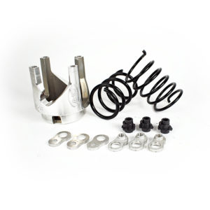 Ski‑Doo 900 ACE Turbo Clutch Kit
