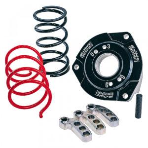 RJWC Clutch Kit Yamaha Sidewinder