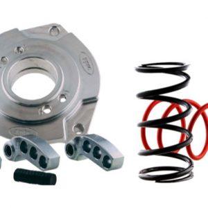 Clutch Kit Yamaha Sidewinder