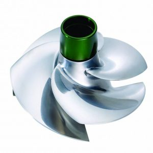Solas Sea-Doo 300 13/18 impeller