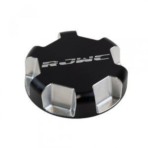 RJWC Fuel Cap 2.0 Yamaha Sidewinder