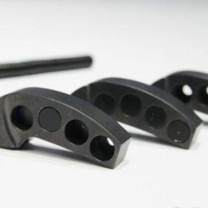 Modshop Freeride Clutch Kit Yamaha Sidewinder
